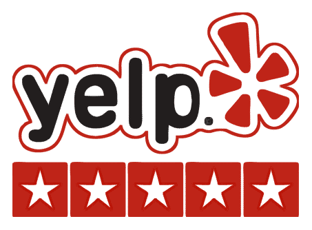 Yelp Therapy Review