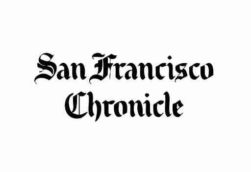 Lia Huynh, couples therapist was quoted in the SF Chronicle